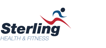Sterling Health and Fitness